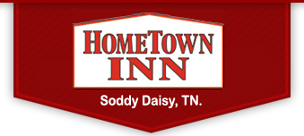 Government Hometown Inn Chattanooga Soddy Daisy Tennessee TN